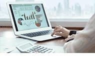 Efra - biuro rachunkowe