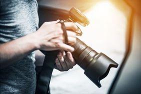 fotograf, Foto-Video Studio Szustak Przemysław, Pruszków