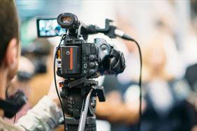 wideoreportaże, Foto-Video Studio Szustak Przemysław, Pruszków