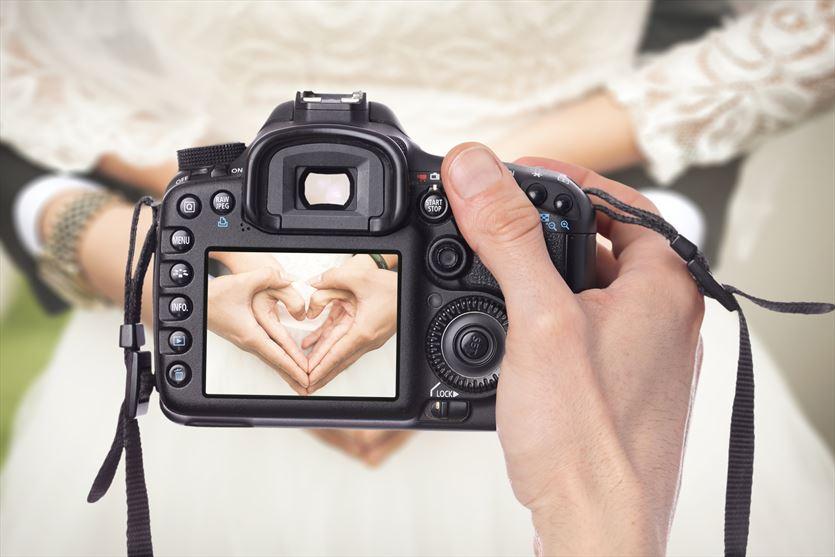 Sesje zdjęciowe, w tym sesje ślubne w plenerze, Foto-Video Studio Szustak Przemysław, Pruszków