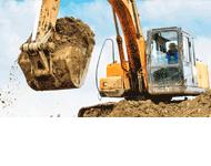Kons Bet Usługi budowlane