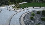 Garden-Bruk Usługi Brukarskie