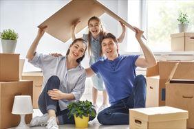 ubezpieczenia domu, Ubezpieczenia Dorota Wieteska, Radom
