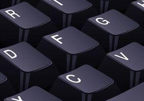 części komputerowe, Alba Maciej Baczewski naprawa komputerów, laptopów, oprogramowania dla firm, Sokołów Podlaski