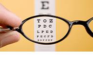 Oko Zakład optyczny Dorota Miszczak