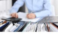 Euro Biuro usług księgowych Grażyna Sitek