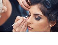 Małgorzata Grella Salon Fryzjersko Kosmetyczny