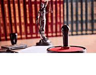 Kancelaria notarialna notariusz Magdalena Sieradz-Podsiadły
