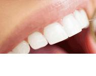 Sławomir Gibek Prywatny gabinet stomatologiczny