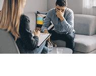 Fundacja na Temat - Pracownia Profilaktyki I Terapii Uzależnień