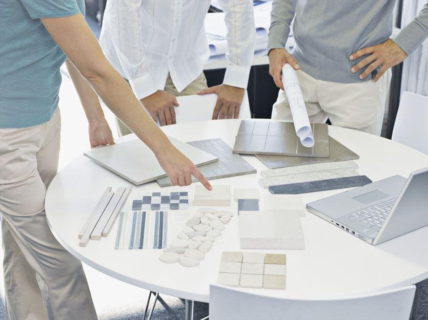 Profesjonalna aranżacja wnętrz, Bajart Nastrojowe wnętrza Projektowanie wnętrz, Rozalin