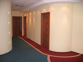 drzwi montaż, Adamex Adaptacje, Modernizacje, Remonty Obiektów, Warszawa