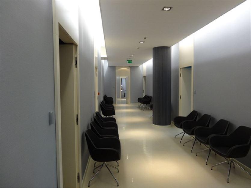 Montaż drzwi, układanie paneli i prace instalacyjne, Adamex Adaptacje, Modernizacje, Remonty Obiektów, Warszawa