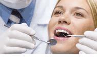 Centrum Stomatologii Estetycznej Progress - protetyka, ortodoncja, implanty.
