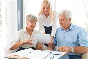 spotkanie z agentem ubezpieczeniowym, Ubezpieczenia Od A do Z Wiktoria Drużdżel, Grójec