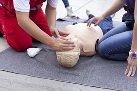 szkolenia z pierwszej pomocy, Awama BHP sp. z o.o. , Warszawa