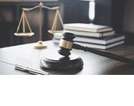 Anna Dawid-Krajewska Kancelaria prawna