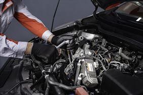 naprawa samochodów, Elektro-Statyk, Radom