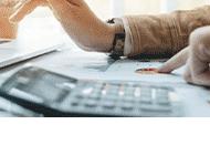 Biuro rachunkowe, księgi handlowe Amp Success