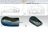 CAD-Projekt s.c.