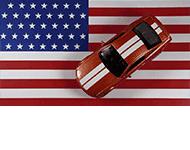 Usa-Cars Serwis Samochodów Amerykańskich