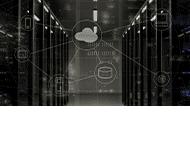 IT Omega Sp. z o.o. - obsługa informatyczna firm, outsourcing IT