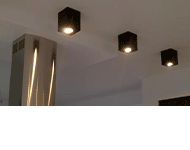 Instalglov Elektroinstalacje