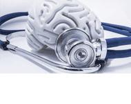 Ziemowit Olczyk Neurologiczna Praktyka Lekarska