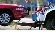 Łabęda Bożena Całodobowa Pomoc Drogowa Parking