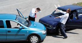 ochrona samochodu, Ubezpieczenia Marianna Macherska-Słyk, Otwock