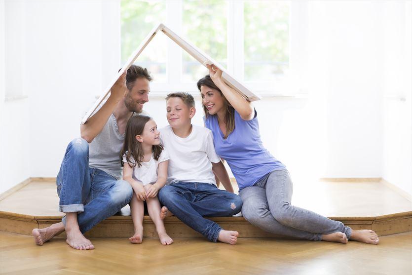 Zabezpieczenie domu i rodziny, Ubezpieczenia Marianna Macherska-Słyk, Otwock