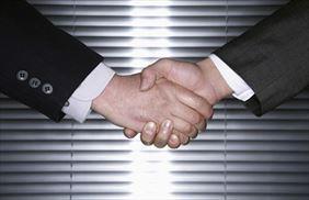 zawarcie umowy, TCA Broker ubezpieczeniowy Sp z o. o., Radom