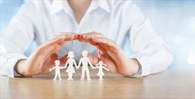 program ubezpieczeniowy, TCA Broker ubezpieczeniowy Sp z o. o., Radom