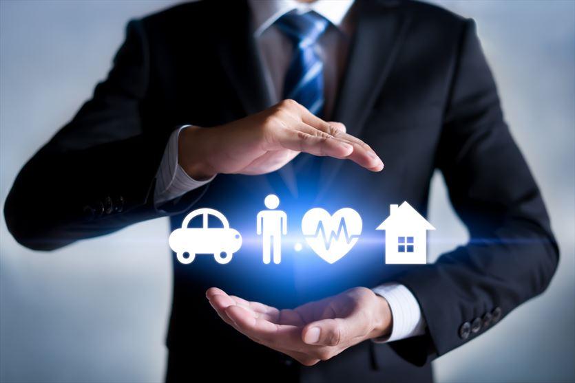 Działalność brokerska w zakresie ubezpieczeń, TCA Broker ubezpieczeniowy Sp z o. o., Radom