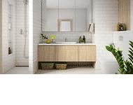 Blu Salon łazienek