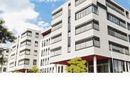 Zarządzanie i Administrowanie Nieruchomościami Domus Małgorzata Parys