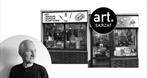 Art. SKRZAT Artykuły szkolne, biurowe oraz plastyczne