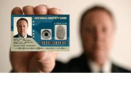 Profi-Lam Identyfikatory, Smycze Reklamowe i Akcesoria Do Identyfikacji