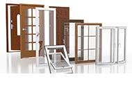ASZ Export-Impor. Okna, drzwi, witryny