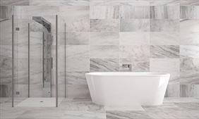 wyposażenie łazienek, Jacek Szykowny Artykuły sanitarne Santech, Warszawa