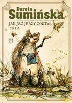 książki o zwierzętach, Dorota Sumińska Gabinet weterynaryjny, Warszawa