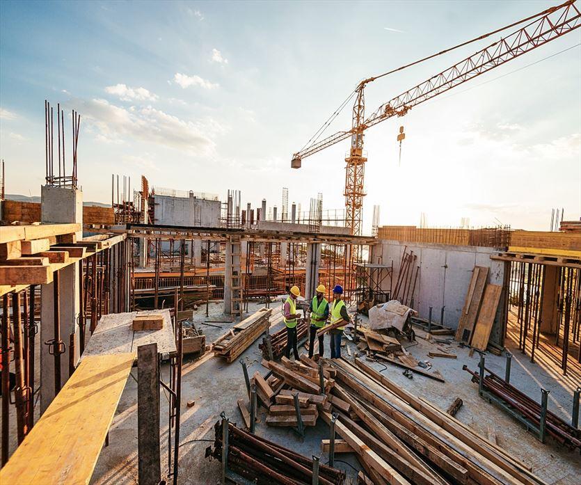Budowa domów, spawanie konstrukcji stalowych i produkcja drewnianych altan, Mdb Mateusz Dudek, Wólka Kosowska