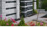 Ostbruk Producent betonu, kostka brukowa