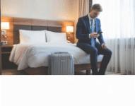 Usługi Hotelarskie Bogumiła Kłos