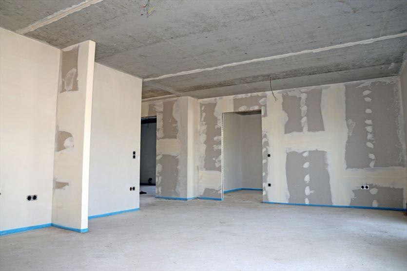 Kompleksowe remonty oraz prace wykończeniowe na najwyższym poziomie!, Almira Siarhei Zaitsau, Warszawa