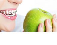 Uśmiech Gabinet stomatologiczny