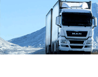 Kajot Transport krajowy Prace ziemne Krzysztof Jackiewicz