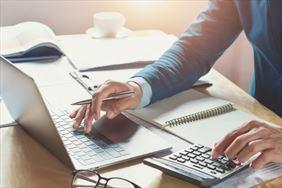 rachunkowość, Professional Accounting Services Wioleta Pyc, Zielonka