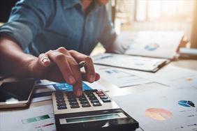 rozliczanie PIT, Professional Accounting Services Wioleta Pyc, Zielonka