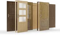 Profix-Budownictwo - sprzedaż i montaż drzwi oraz okien
